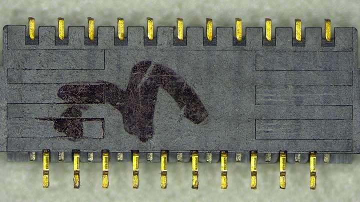 HVS-200P实拍效果图3